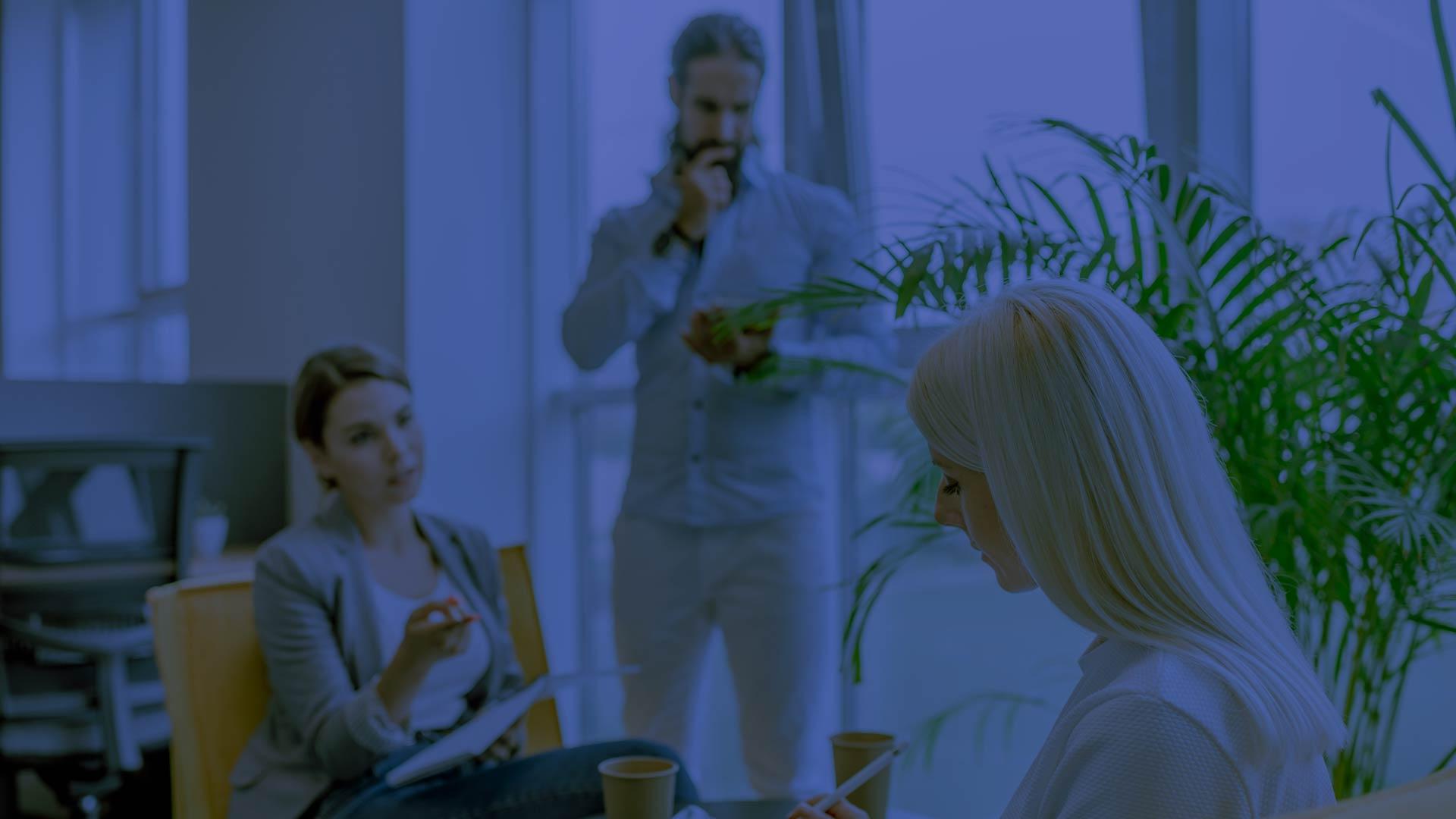 Классификация гостиниц с выдачей свидетельства фото